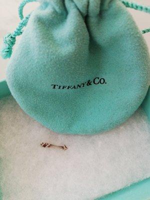 Tiffany Ohrringe