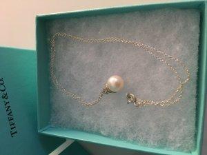 Tiffany Perlenkette (Ziegfeld Collection)