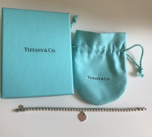 Tiffany Return to Tiffany Kugelarmband -ungetragen!
