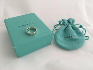 Tiffany Ring Gr. 54