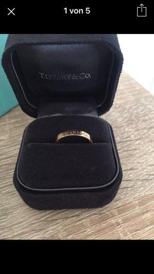 Tiffany Ring Größe 52