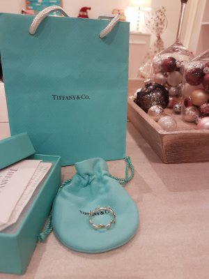Tiffany Ring Paloma