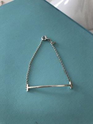 """Tiffany's Armband """"Smile Bracelet"""""""