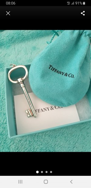 Tiffany Schlüssel