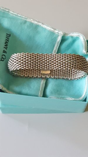 Tiffany Sommerset Armband
