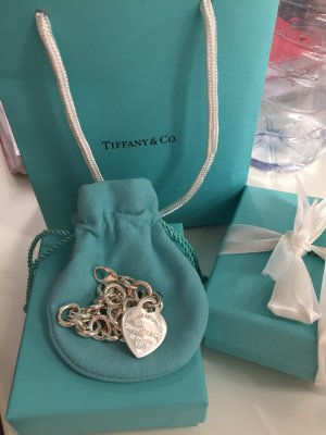 Tiffany co online shop