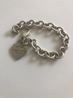 Tiffanys Armband