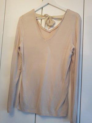 Tiffi T-Shirt  Bluse Damenbluse 38