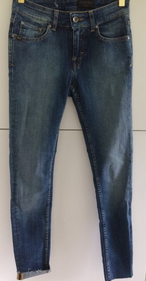 Tiger of Sweden Jeans 27/30