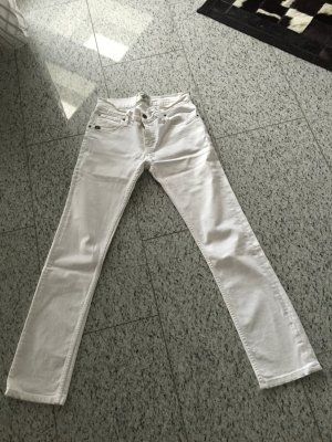 Tiger of sweden Jeans in weiß