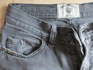 *** Tiger of Sweden Jeans Shorts **