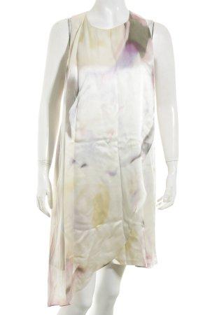 Tiger of sweden Kleid abstraktes Muster Elegant