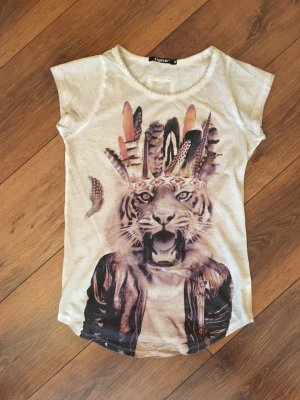Tiger Shirt von tigha in S