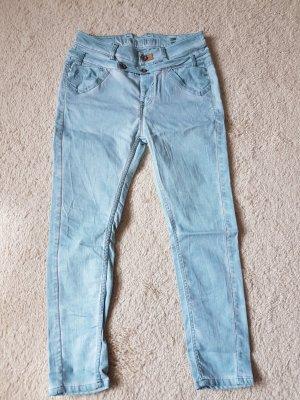 Tigerhill Jeans 30/32