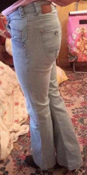 Tigerhill Jeans Gr. 38