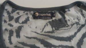 Tigerhill Oberteil S