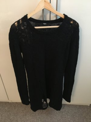 Tigha destroyed Pullover