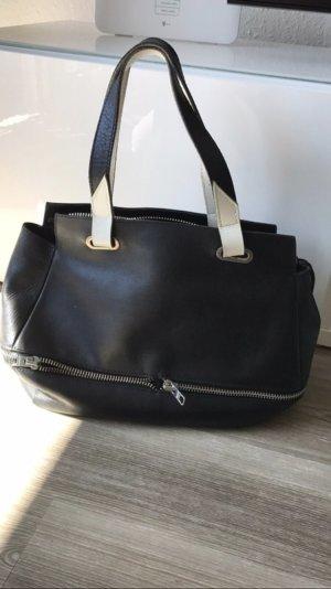 Tigha Handtasche im sehr guten Zustand