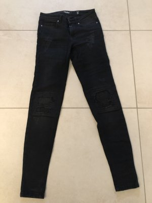 TIGHA Jeans