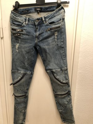Tigha Jeans Becca (Inch 27, Länge: Normal)