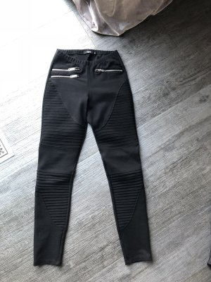 Tigha Leggings negro