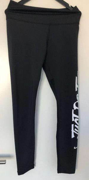 Tights von Nike