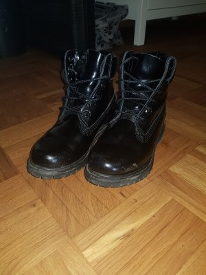 Timberland 6 Inch Stiefel