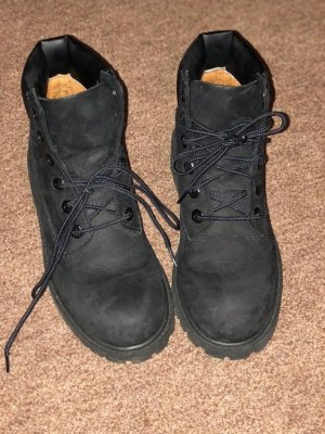 Timberland 6-Inch Stiefel