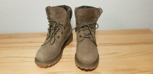 "Timberland 6"" Premium Boot, Gr. 37"