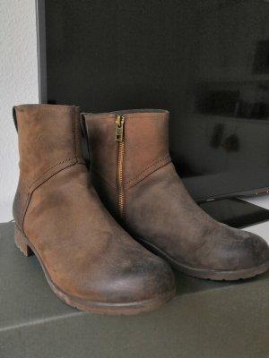 Timberland arthkeeper boots   (schoko)braun   Gr 37,5