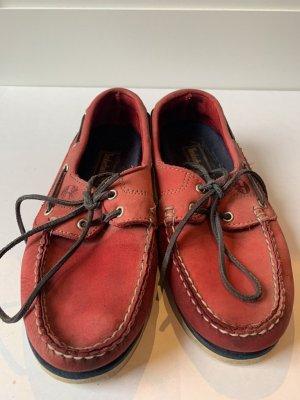 Timberland Boot Schuhe