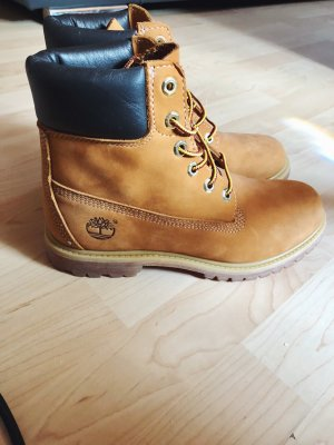 Timberland Boots - 39