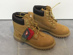 Timberland Boots 6Inch Premium Damen Boots
