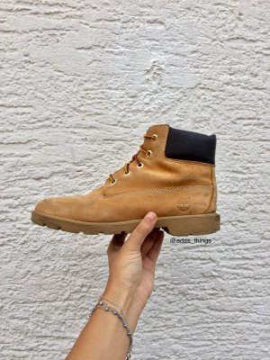 new style 12cff 8a170 weisse timberland boots gesundheitsm