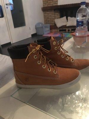 Timberland Boots Gr.37