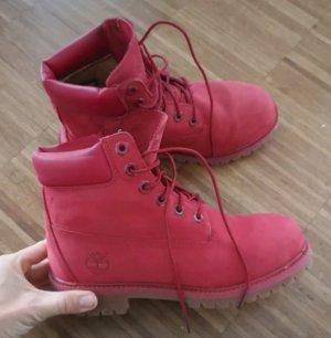 Timberland Boots Gr. 37,5 wNeu