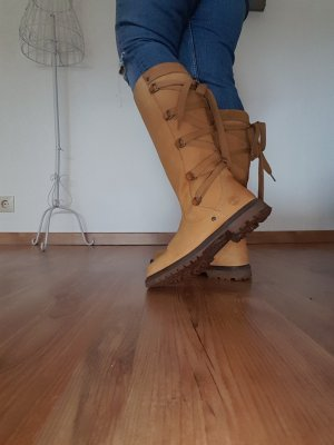 Timberland-Boots Gr.38 Winterstiefel