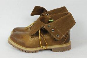 Timberland Boots Gr. 39