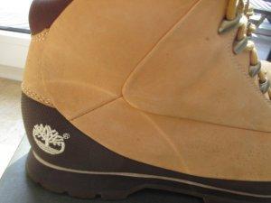 Timberland Boots Gr. 40