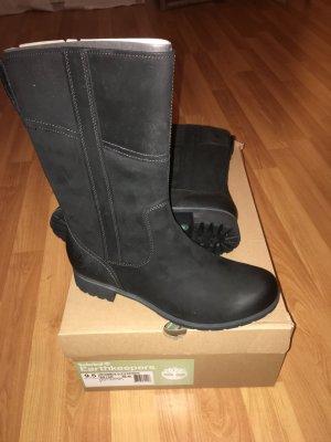 Timberland boots Größe 41