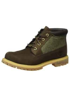Timberland Boots kurz