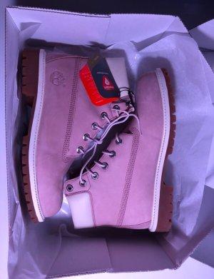 Timberland boots NEU✨