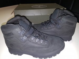 Timberland Boots Neu