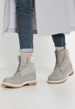 Timberland Boots Premium 6 Gr. 39