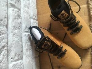 Timberland Boots Schuhe Sneaker Neu Gr.43 NP 144€