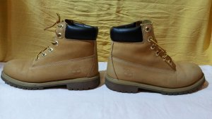 Timberland Boots/Stiefel