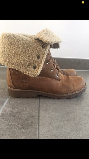 Timberland Boots / Stiefel