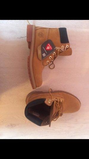 Timberland Boots ungetragen