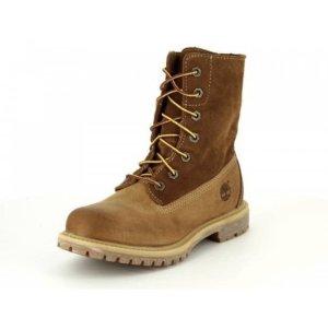 Timberland Boots - wie neu