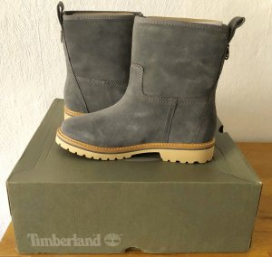 Timberland Winter Booties grey